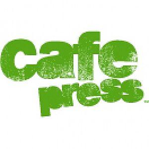 cafepress1