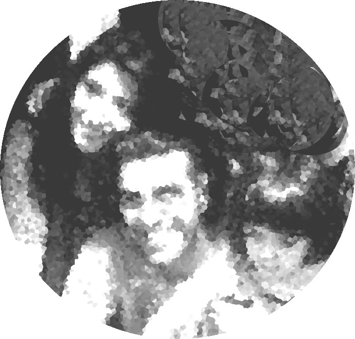 Family copyright 2012 Perseka